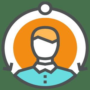 Icona Servizio di Assistenza FormJam